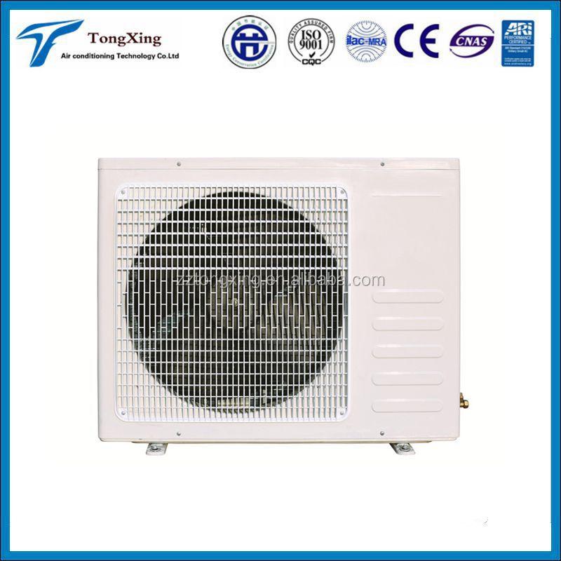 נפלאות מהפך מזגן VRF מחיר-מזגנים-מספר זיהוי מוצר:60420308527-hebrew WS-63