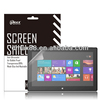 Dmax Tablet screen protector roll material for Microsoft Surface