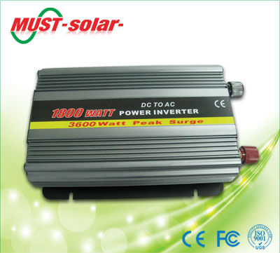 12v dc/ac modified sine wave car inverter solar inverter 300w 500w 800w 1000w 1500w 2000w 3000w 6000w for home solar system