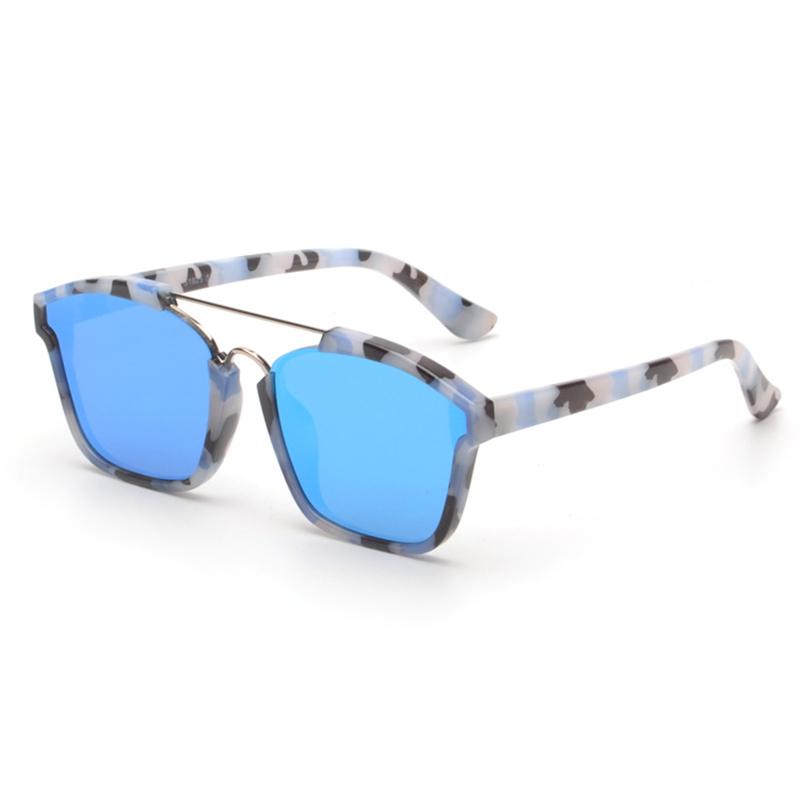 e423574661 Aliexpress com   Buy 8. Elegant New Designer Cat Eye Eyewear