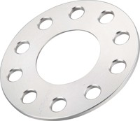 good quality car's Wheel spacer trailer wheels aluminum spacer