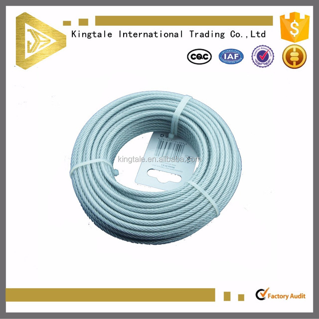 Buy Cheap China parts wire rope Products, Find China parts wire rope ...