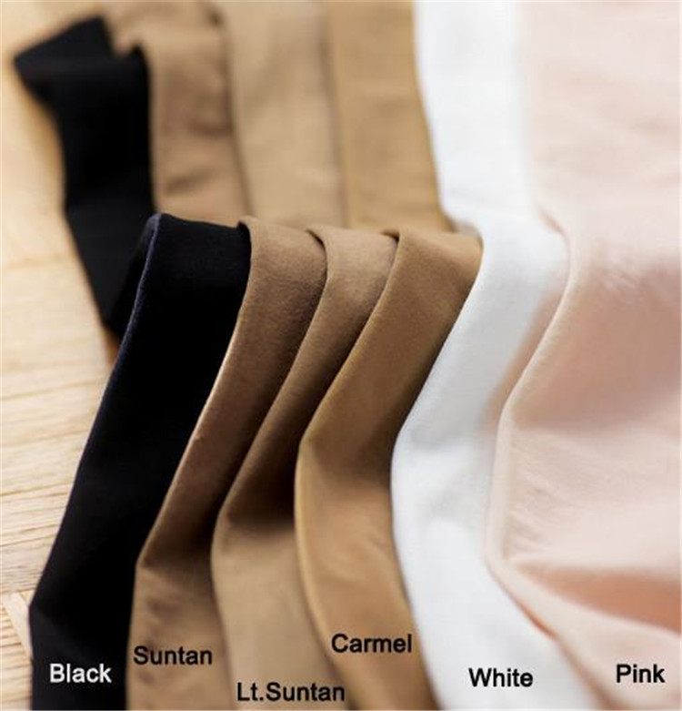 61a0586ec BT00006 Ballet Dance Wholesale Dark Tan Girls Children Hosiery Factory  Custom 90D Footed Lady Women Fashion Ballet DanceTights