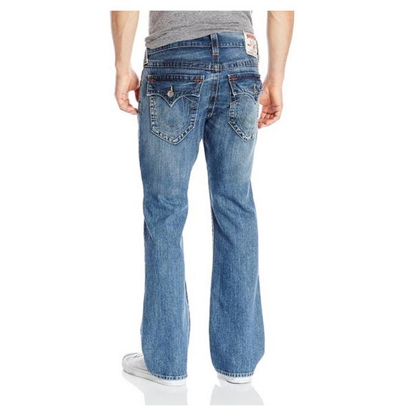 2015 China Fashion Clothing Brands Men Wholesale Cheap Jeans Pent ...