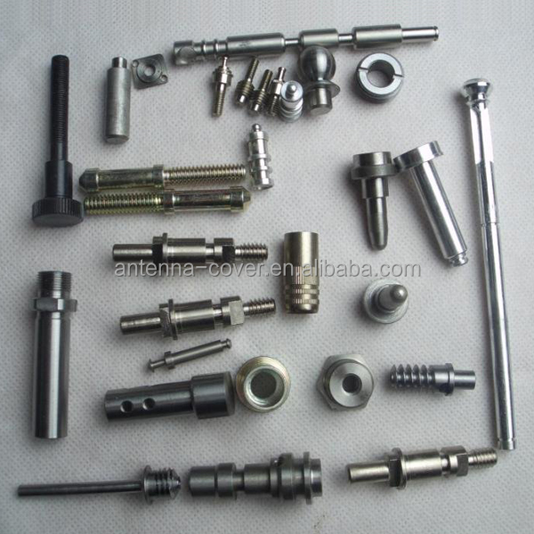 low cost pcb cnc drilling machine cnc machine parts cnc parts