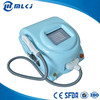 Portable Beauty Machine Ipl Laser Home for Hair Removal