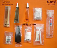 2013 new style american hotel supply