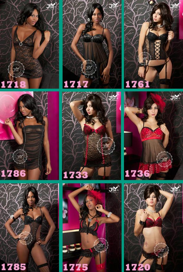 a5650777684 2017 Hot Sale Goddess Sexy Designer Lingerie - Buy Sexy Designer ...
