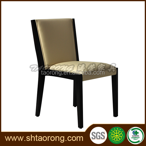 chesterfield en cuir de style restaurant chaises vendre utilis ch 278 chaises en bois id de. Black Bedroom Furniture Sets. Home Design Ideas