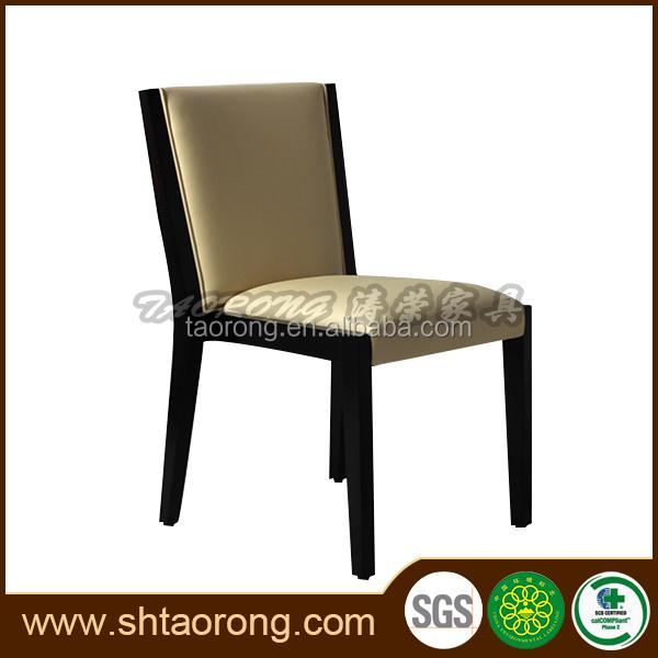 chaise en cuir a vendre maison design. Black Bedroom Furniture Sets. Home Design Ideas