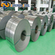 410L 430 stainless steel coil