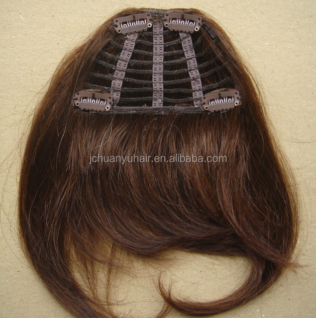 Buy Cheap China The Best Quality Hair Extensions Products Find