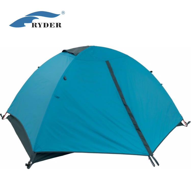 Best Family Tent Best Family Tent Suppliers and Manufacturers at Alibaba.com  sc 1 st  Alibaba & Best Family Tent Best Family Tent Suppliers and Manufacturers at ...