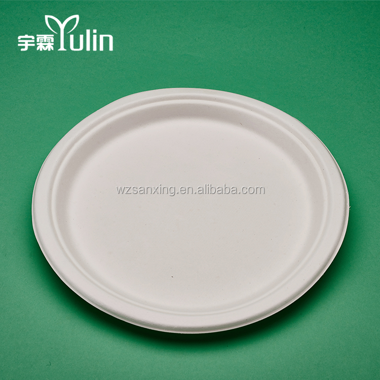 Disposable Plates Manufacturer Wholesale Disposable Plate Suppliers - Alibaba : paper plate manufacturers in usa - pezcame.com