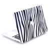 hard laptop case 13.3 15.6 for macbook air