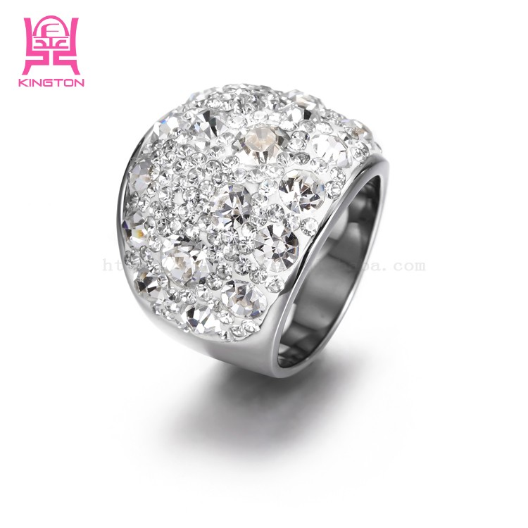 gold sidestone white carat pid h princess diamond rings total engagement with ring milgrains