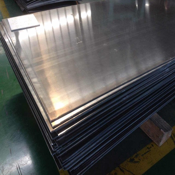 To have a long history 6082 6061 T6 aluminum price to the kg