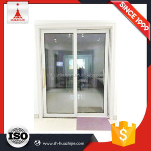Discount new coming sliding door for laboratory