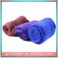 microfiber detailing towel SY043 glass window cleaning towel