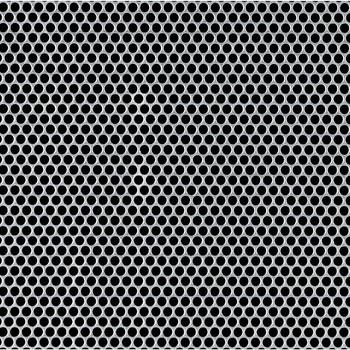 Perforated Metal Sheet Perforated Sheet Metal Lowes