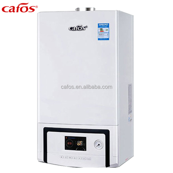 Hot Sale Gas Boiler For House Heating - Buy Boiler,Gas Boiler,Hot ...