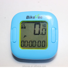BKV2001 computer road bicycle for sports speedometer