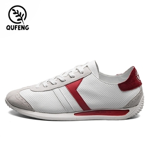 Wholesale china lightweight men walking sneakers boy jogging casual sport shoes
