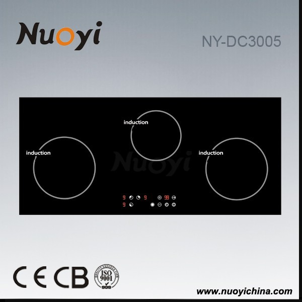 high quality low price electric high quality ceramic electric countertop stove
