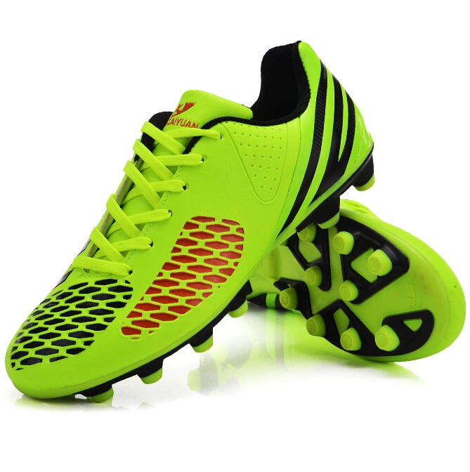Cheap Buy Soccer Shoes, find Buy Soccer Shoes deals on line at ...
