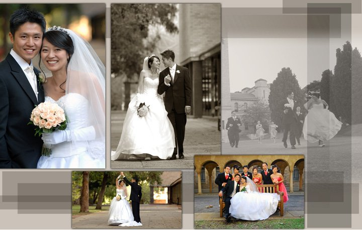 Awesome Wedding Album Design Ideas Gallery - Interior Design Ideas ...