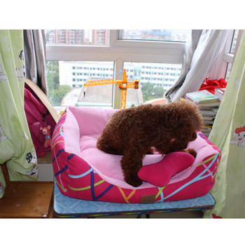 Luxury Rectangular canopy beds for dogs with your logo  sc 1 st  Alibaba & Luxury Rectangular Canopy Beds For Dogs With Your Logo - Buy Canopy ...