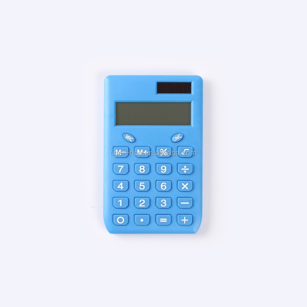 how to set square in graphing calculator