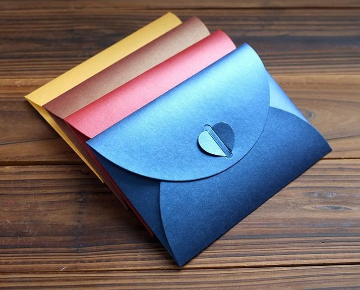 Купи из китая Офисные принадлежности с alideals в магазине Fion