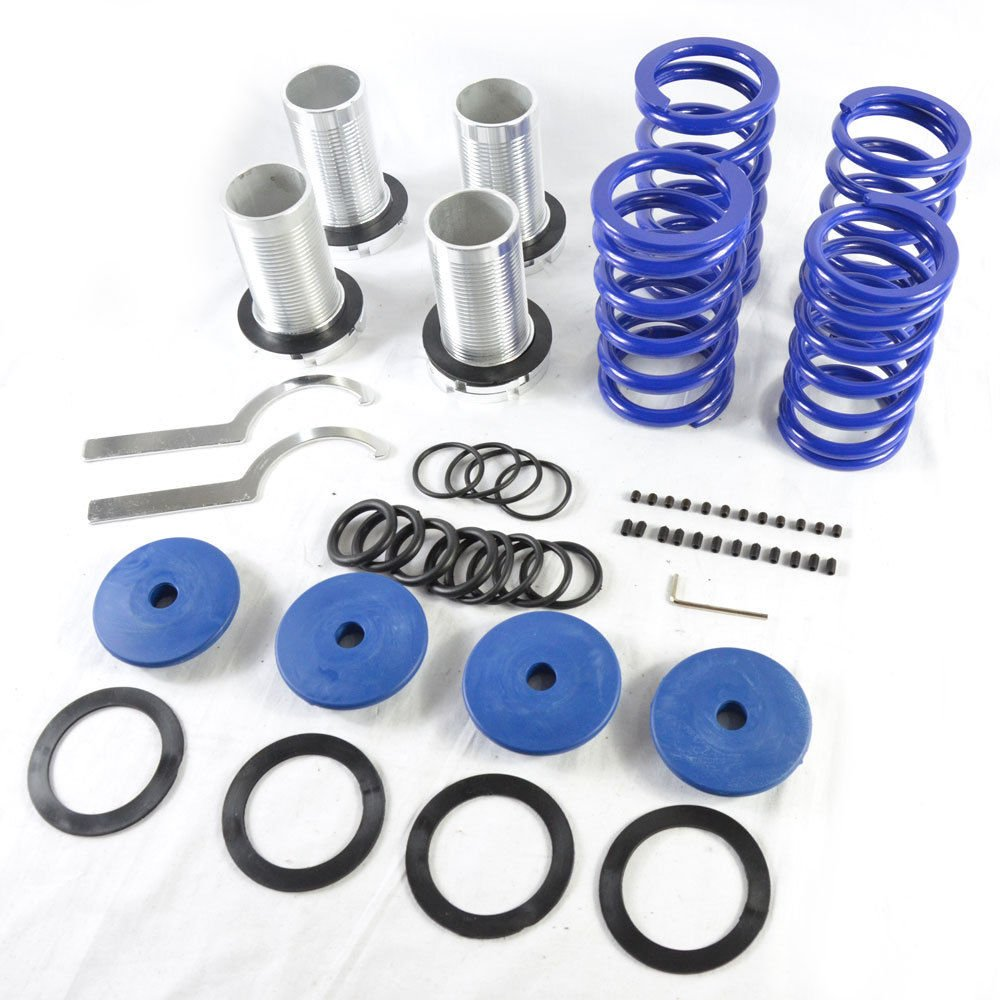 Cheap Accord Springs, find Accord Springs deals on line at Alibaba com
