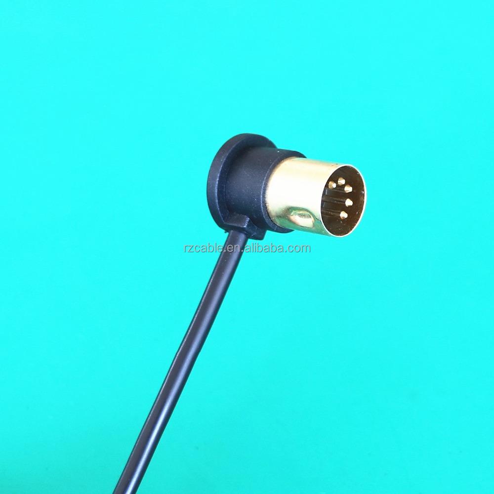 1.5mm Jack Plug, 1.5mm Jack Plug Suppliers and Manufacturers at ...