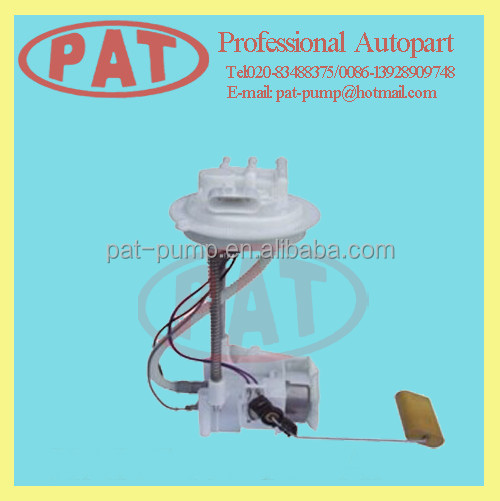 Gasoline /Fuel Pump Assembly For PICK UP 9580810020 25352886