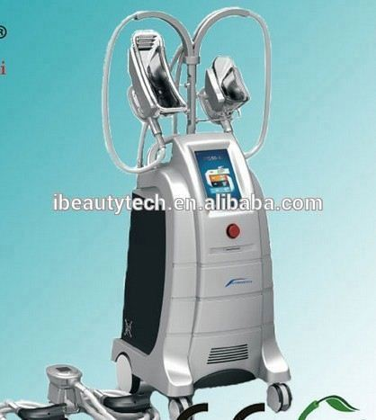 2016 New product hottest IBeauty(manufacturer) low price weight loss machine,slimming weight loss