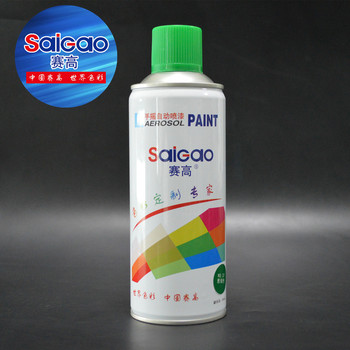 Saigao Multi Colour High Gloss Aerosol Good Performance Furniture Lacquer  Spray Paint Msds - Buy Spray Paint Msds,Aerosol Spray Paint Msds,Furniture