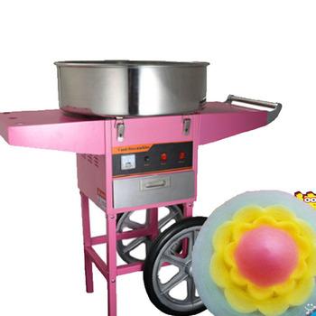 Buy Cotton Candy Machine Canada