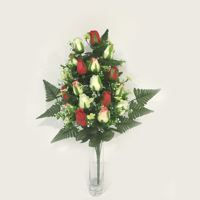 Buy Cheap China dry flower bouquet bouquet Products, Find China dry ...