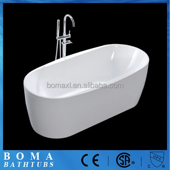 High Tech Low Factory Price One Piece Bathtub Shower