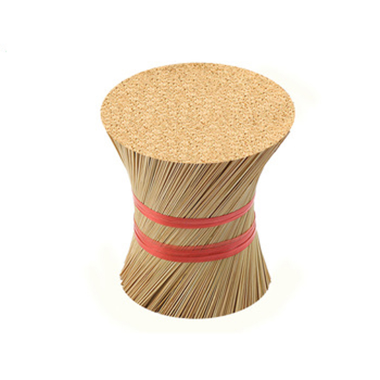 Unscented Directly Sale Eco-friendly Bamboo Stick For Making Incense