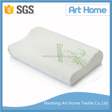 Sleeping,Hotel,Bedding Use and Memory Foam,Anti-Snore,Neck Pain,Memory Foam Bamboo Fiber Sleeping Pillow