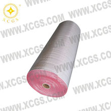 Thermal insulations Foam Heat and Cold keeper For room &TOProof Aluminum bubble materials