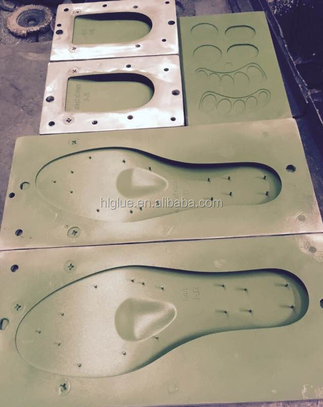 customized mold for silicone products make liquid silicone rubber mould