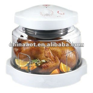 AOT-F906 Multifunction Nuwave Oven