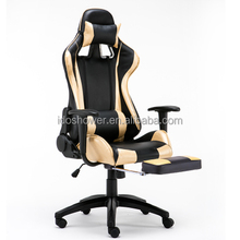 China accent stoelen met ps4 racing <span class=keywords><strong>simulator</strong></span> <span class=keywords><strong>spel</strong></span> stoel