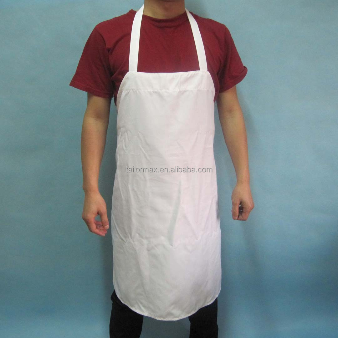 Kitchen apron readymade in cheap and bulk clearance