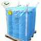 Factory Price Big Bag Supply 1 Ton Plastic Big Bag