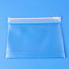 heat sealable tom eva bag transparent cosmetic bag